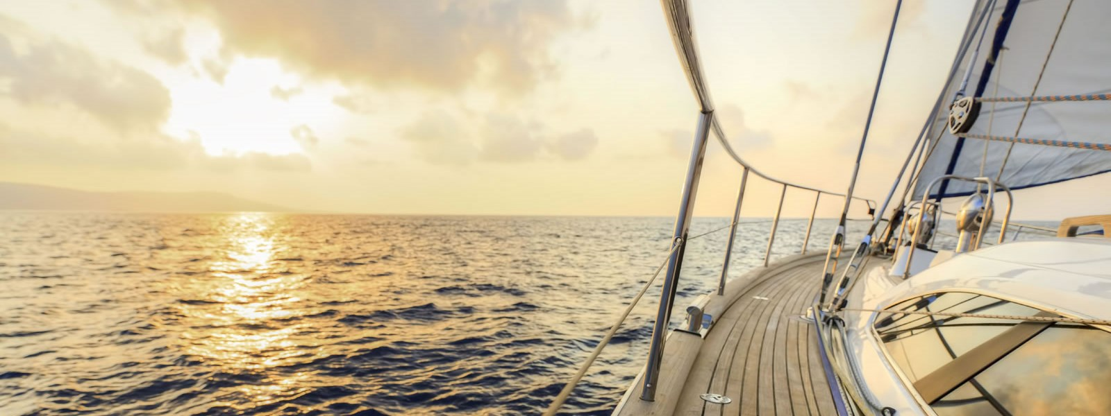 Personal Insurance Choose Sydney Charles for plain sailing personal insurance provision.